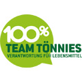 Logo Tönnies Holding ApS & Co. KG in Rheda-Wiedenbrück