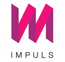 Logo impuls one GmbH & Co. KG in Verl