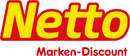 Logo Netto Marken-Discount AG & Co. KG in Bad Wünnenberg