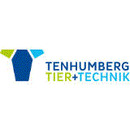 Logo Tenhumberg Tier und Technik GmbH & Co. KG in Soest